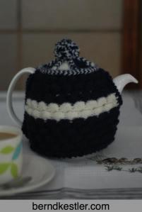tea_cozy02